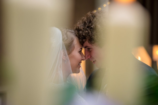 051 North-East-Wedding-Photography-at-Headlam-Hall.JPG
