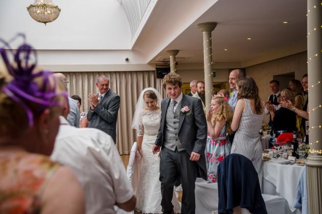 053 North-East-Wedding-Photography-at-Headlam-Hall.JPG