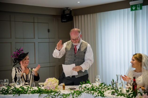 054 North-East-Wedding-Photography-at-Headlam-Hall.JPG