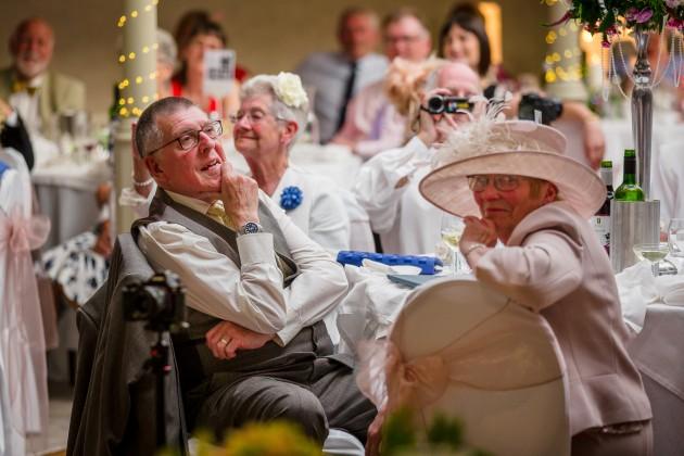 056 North-East-Wedding-Photography-at-Headlam-Hall.JPG