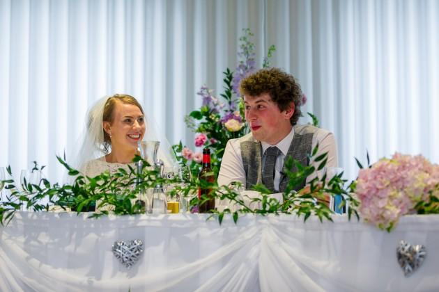 058 Stan-Seaton-Photography-Headlam-Hall-Wedding-Photographer.JPG