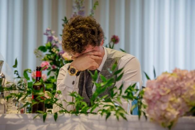 061 Stan-Seaton-Photography-Headlam-Hall-Wedding-Photographer.JPG