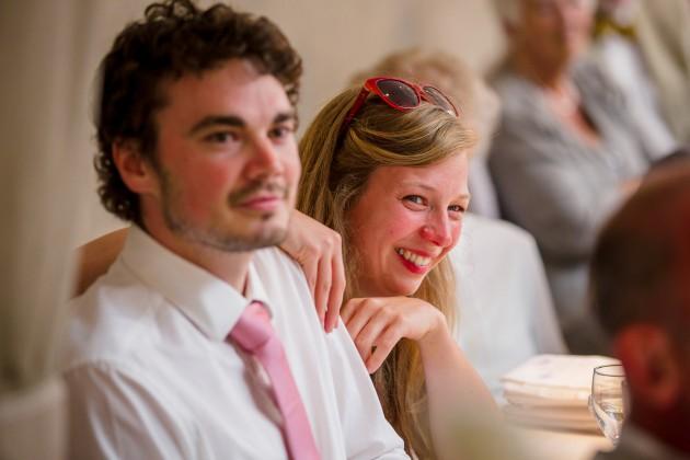 062 Stan-Seaton-Photography-Headlam-Hall-Wedding-Photographer.JPG
