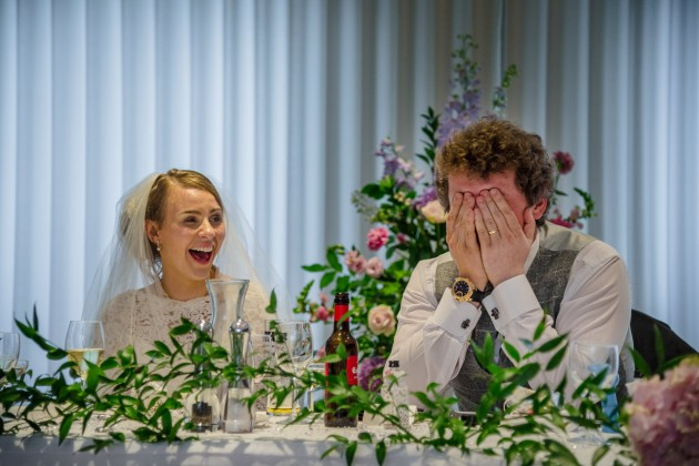 063 Stan-Seaton-Photography-Headlam-Hall-Wedding-Photographer.JPG
