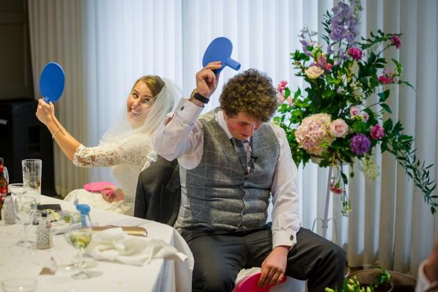 065 Stan-Seaton-Photography-Headlam-Hall-Wedding-Photographer.JPG