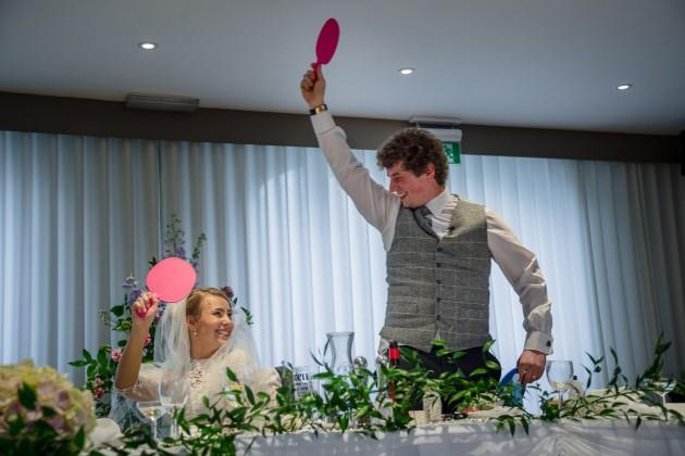 066 Stan-Seaton-Photography-Headlam-Hall-Wedding-Photographer.JPG