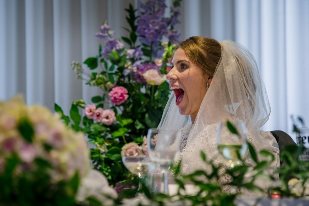 067 Stan-Seaton-Photography-Headlam-Hall-Wedding-Photographer.JPG