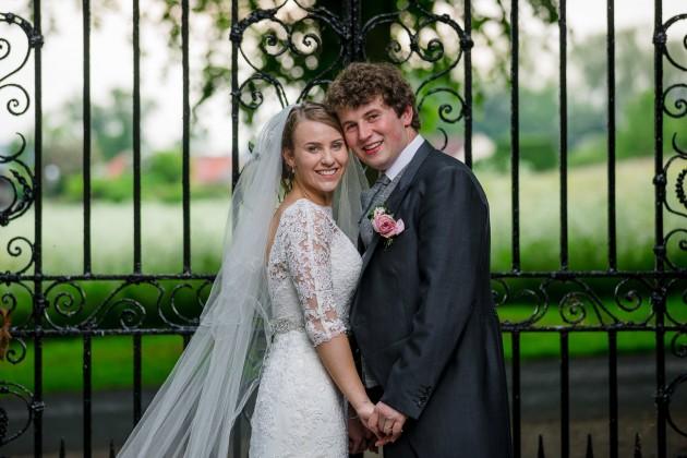 069 Stan-Seaton-Photography-Headlam-Hall-Wedding-Photographer.JPG