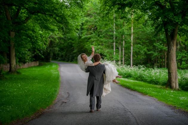 070 Stan-Seaton-Photography-Headlam-Hall-Wedding-Photographer.JPG