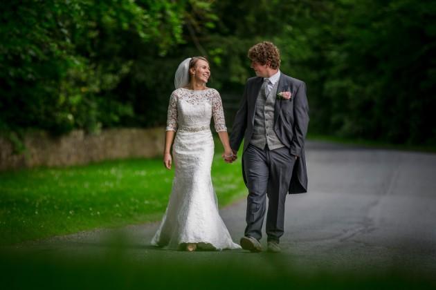 071 Stan-Seaton-Photography-Headlam-Hall-Wedding-Photographer.JPG