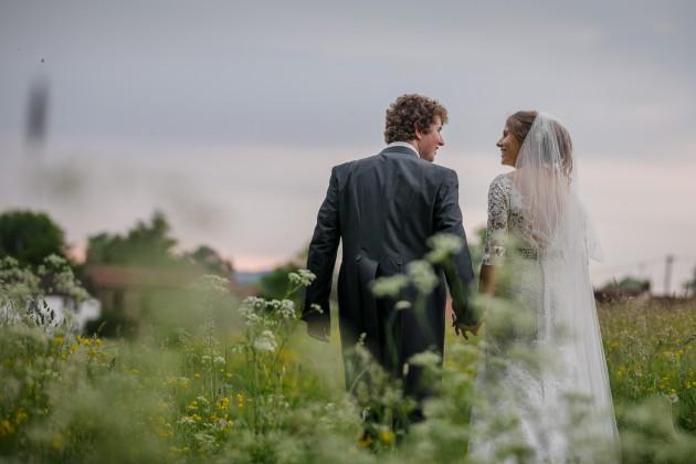 072 Stan-Seaton-Photography-Headlam-Hall-Wedding-Photographer.JPG