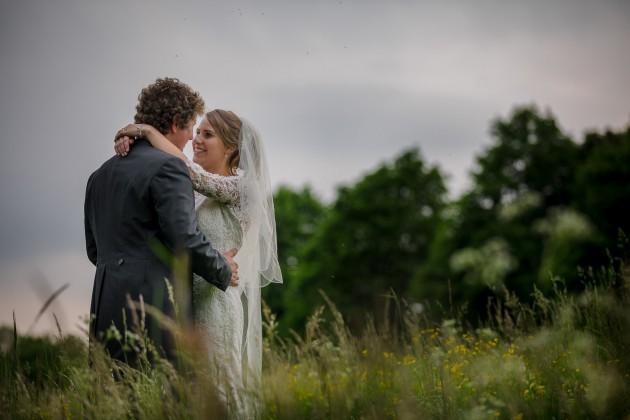 073 Stan-Seaton-Photography-Headlam-Hall-Wedding-Photographer.JPG