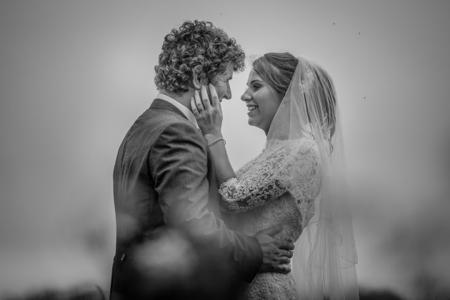 074 Stan-Seaton-Photography-Headlam-Hall-Wedding-Photographer.JPG