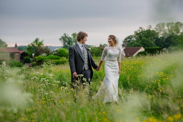 075 Stan-Seaton-Photography-Headlam-Hall-Wedding-Photographer.JPG