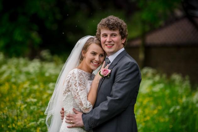 076 Stan-Seaton-Photography-Headlam-Hall-Wedding-Photographer.JPG