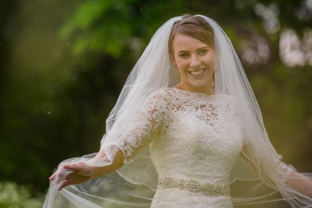 077 Stan-Seaton-Photography-Headlam-Hall-Wedding-Photographer.JPG