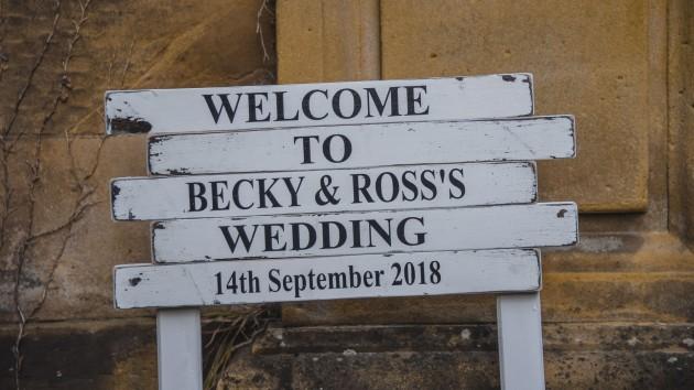001 Crathorne-Hall-Wedding-North-Yorkshire-Photographer-Stan_Seaton.jpg
