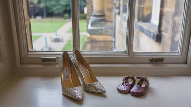 003 Crathorne-Hall-Wedding-North-Yorkshire-Photographer-Stan_Seaton.jpg
