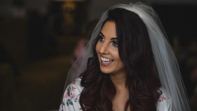 005 Crathorne-Hall-Wedding-North-Yorkshire-Photographer-Stan_Seaton.jpg