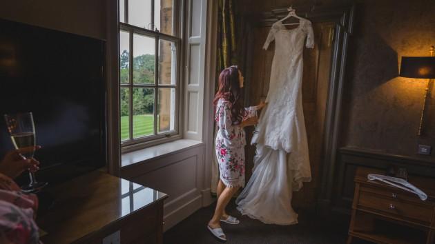 008 Crathorne-Hall-Wedding-North-Yorkshire-Photographer-Stan_Seaton.jpg