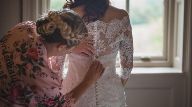 011 Crathorne-Hall-Wedding-North-Yorkshire-Photographer-Stan_Seaton.jpg