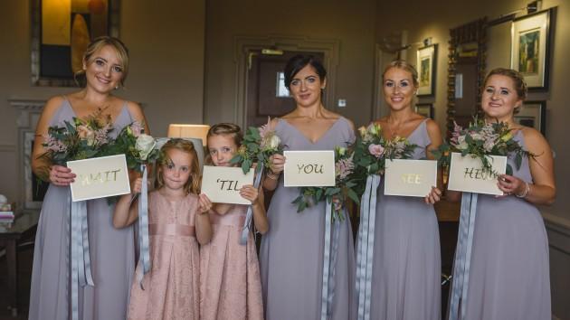 013 Crathorne-Hall-Wedding-North-Yorkshire-Photographer-Stan_Seaton.jpg