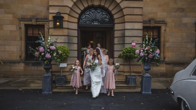015 Crathorne-Hall-Wedding-North-Yorkshire-Photographer-Stan_Seaton.jpg