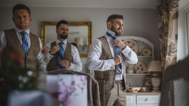 021 Crathorne-Hall-Wedding-North-Yorkshire-Photographer-Stan_Seaton.jpg