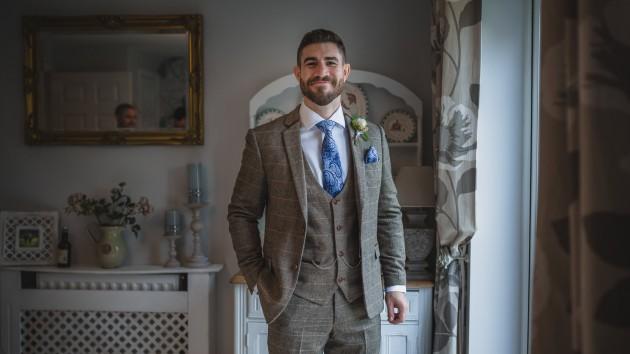 022 Crathorne-Hall-Wedding-North-Yorkshire-Photographer-Stan_Seaton.jpg