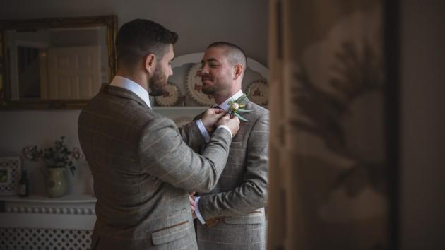 023 Crathorne-Hall-Wedding-North-Yorkshire-Photographer-Stan_Seaton.jpg