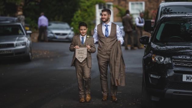 025 Crathorne-Hall-Wedding-North-Yorkshire-Photographer-Stan_Seaton.jpg