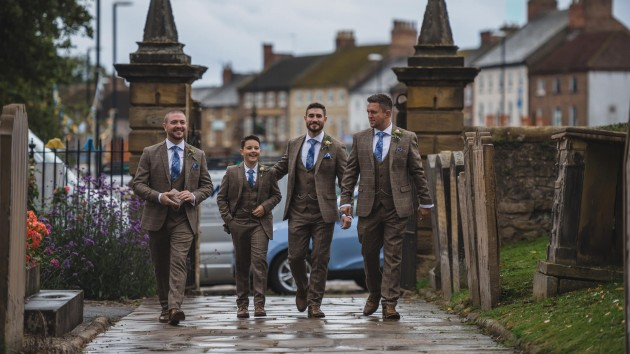 026 Crathorne-Hall-Wedding-North-Yorkshire-Photographer-Stan_Seaton.jpg