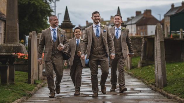 028 Crathorne-Hall-Wedding-North-Yorkshire-Photographer-Stan_Seaton.jpg