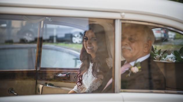 032 Crathorne-Hall-Wedding-North-Yorkshire-Photographer-Stan_Seaton.jpg