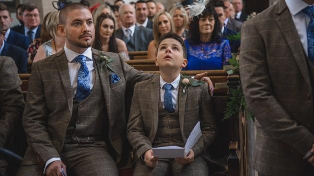 040 Crathorne-Hall-Wedding-North-Yorkshire-Photographer-Stan_Seaton.jpg