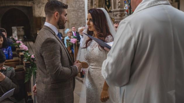 041 Crathorne-Hall-Wedding-North-Yorkshire-Photographer-Stan_Seaton.jpg