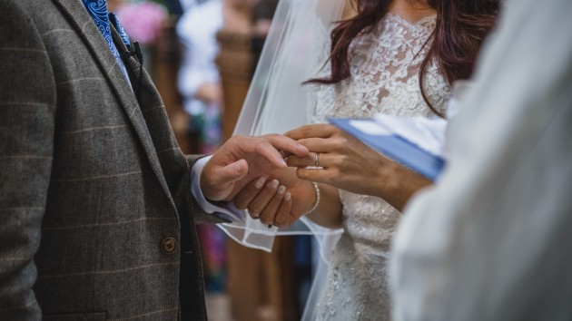 042 Crathorne-Hall-Wedding-North-Yorkshire-Photographer-Stan_Seaton.jpg
