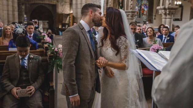 043 Crathorne-Hall-Wedding-North-Yorkshire-Photographer-Stan_Seaton.jpg