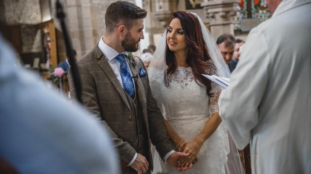 044 Crathorne-Hall-Wedding-North-Yorkshire-Photographer-Stan_Seaton.jpg