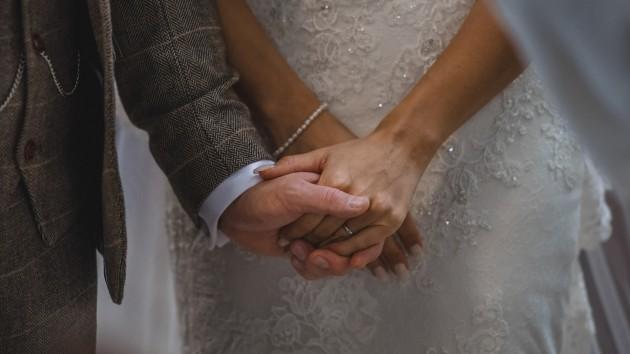 045 Crathorne-Hall-Wedding-North-Yorkshire-Photographer-Stan_Seaton.jpg