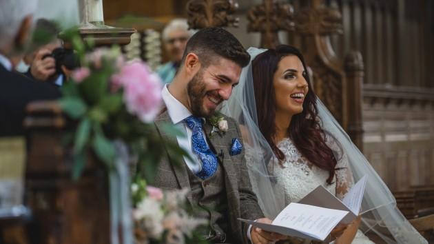 047 Crathorne-Hall-Wedding-North-Yorkshire-Photographer-Stan_Seaton.jpg