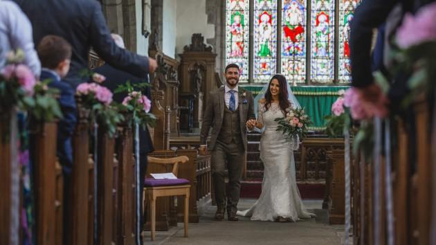 050 Crathorne-Hall-Wedding-North-Yorkshire-Photographer-Stan_Seaton.jpg