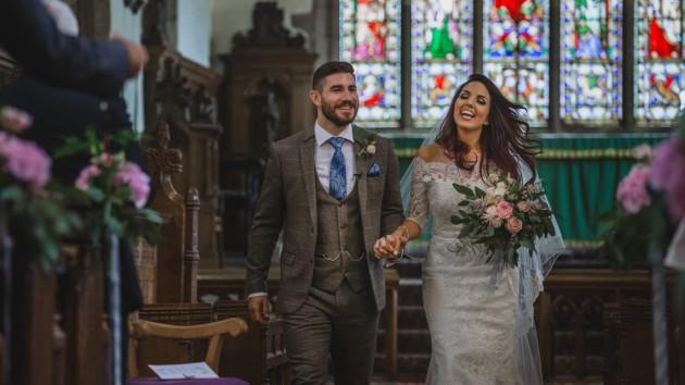 051 Crathorne-Hall-Wedding-North-Yorkshire-Photographer-Stan_Seaton.jpg