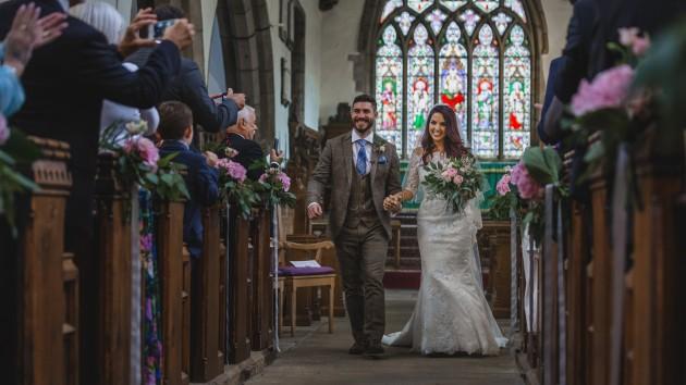 052 Crathorne-Hall-Wedding-North-Yorkshire-Photographer-Stan_Seaton.jpg