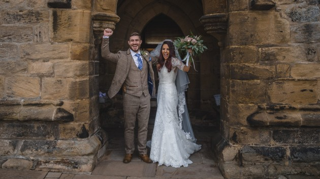 053 Crathorne-Hall-Wedding-North-Yorkshire-Photographer-Stan_Seaton.jpg