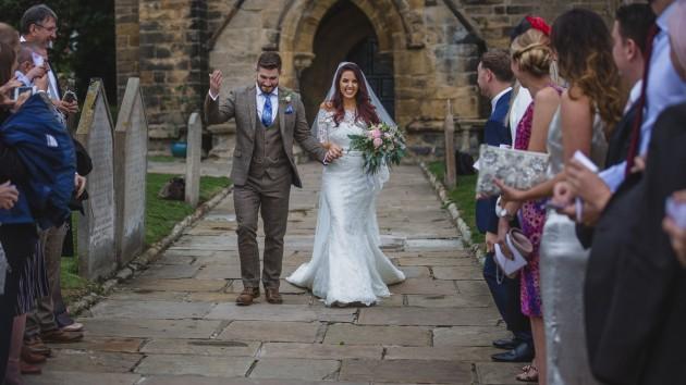 054 Crathorne-Hall-Wedding-North-Yorkshire-Photographer-Stan_Seaton.jpg
