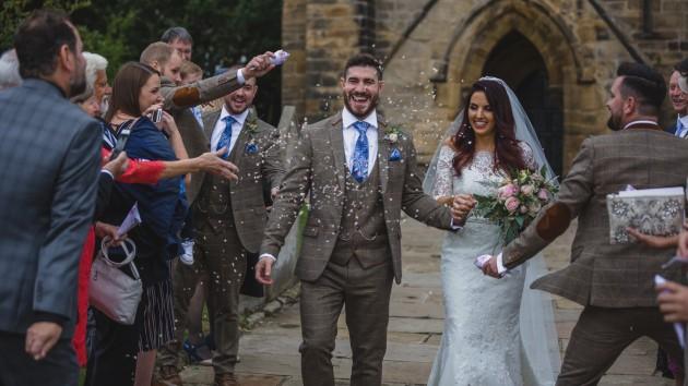 055 Crathorne-Hall-Wedding-North-Yorkshire-Photographer-Stan_Seaton.jpg