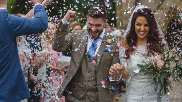 057 Crathorne-Hall-Wedding-North-Yorkshire-Photographer-Stan_Seaton.jpg