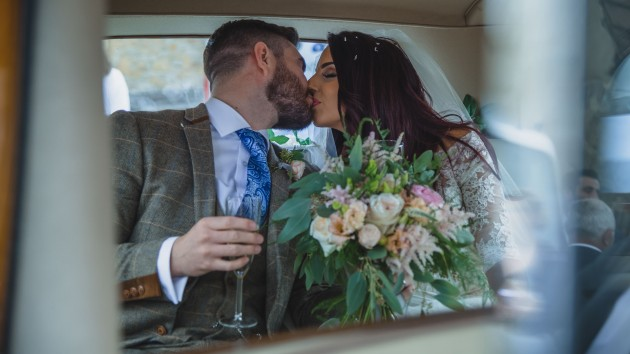 058 Crathorne-Hall-Wedding-North-Yorkshire-Photographer-Stan_Seaton.jpg