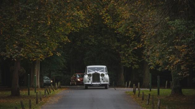 061 Crathorne-Hall-Wedding-North-Yorkshire-Photographer-Stan_Seaton.jpg
